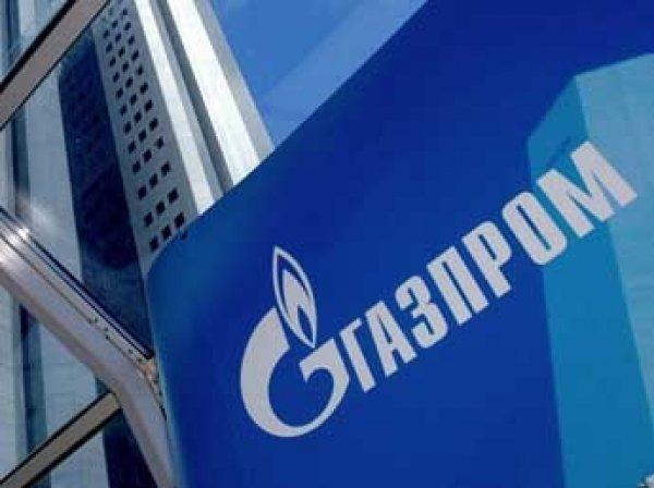 Антимонопольщики Украины намерены наложить на «Газпром» штраф в ,5 млрд