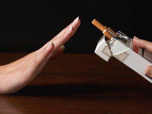 Ученые рассказали, как лучше всего избавиться от вредных привычек