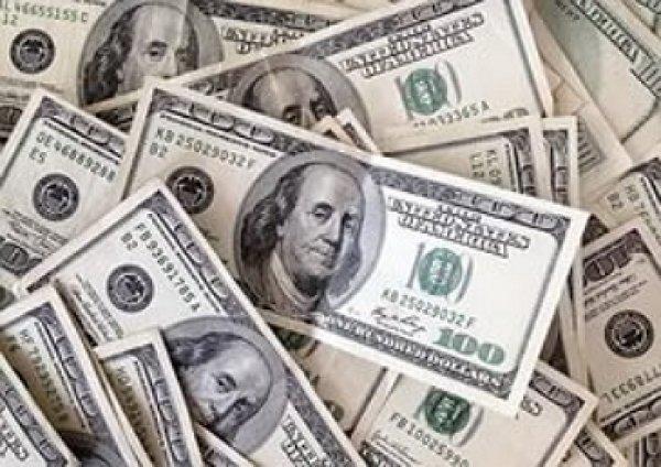 В Совфеде предложили установить жесткий курс рубля