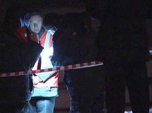 В Новосибирске пять бездомных погибли после распития неизвестной жидкости