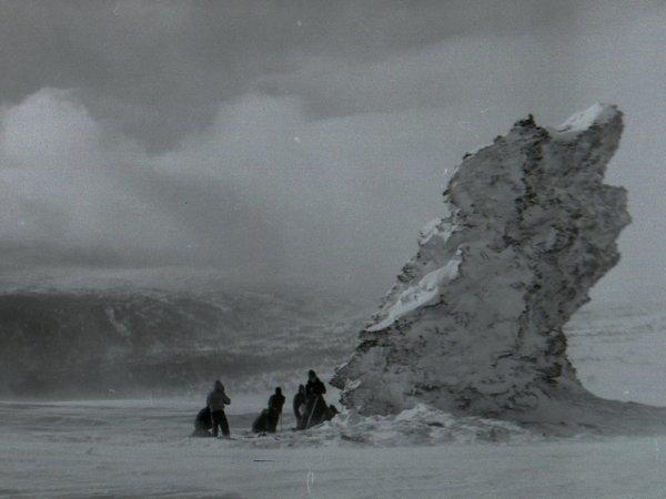 Перевал Дятлова: туристы обнаружили на месте трагедии 1959 года тело мужчины