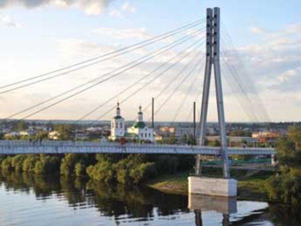 Социологи назвали лучший город России по качеству жизни