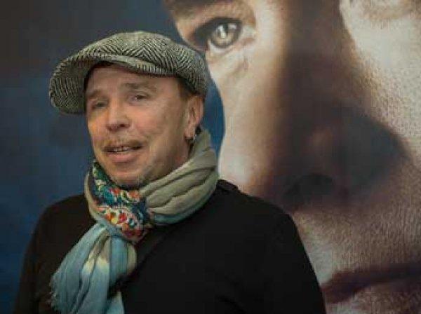 СМИ напугали фанатов Гарика Сукачева сообщением об отеке мозга у певца