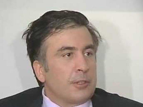 Международный уголовный суд начал расследование преступлений Саакашвили