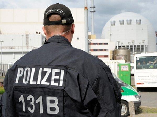 В Берлине мигранты сутки насиловали русскую девочку