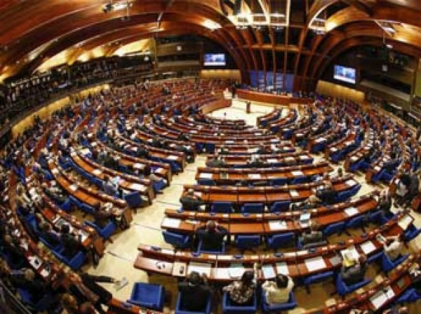 Россия не поедет на сессию ПАСЕ: «Не хотим получать политические шлепки»