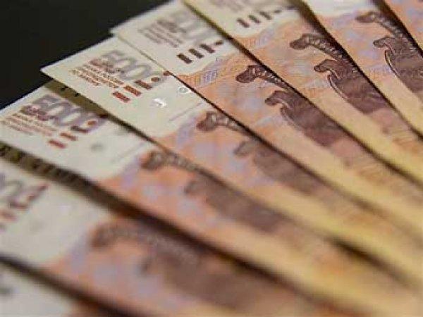 Курс евро упал на 2 рубля, нефть Brent поднялась до ,2 после заявления ЕЦБ