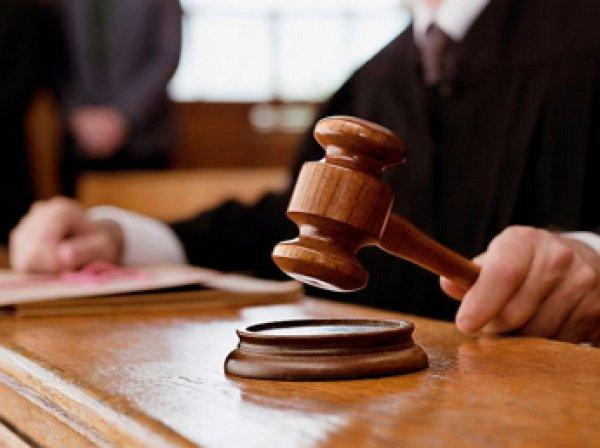 Международный суд начал расследование военных преступлений в Южной Осетии в 2008 году