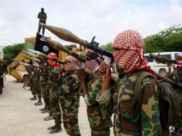 """Боевики """"Аль-Каиды"""" пообещали устроить теракты в Неаполе, Риме и Мадриде"""