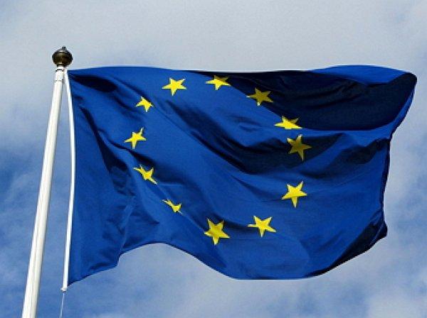 США и ЕС отменили санкции против Ирана