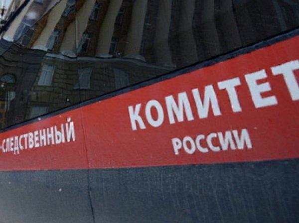 В белгородской больнице погиб еще один пациент