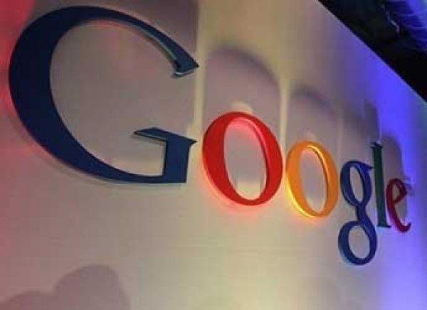 Google заплатил Apple  млрд за право быть поисковиком по умолчанию
