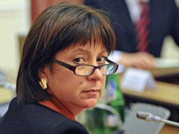 Украина в Давосе анонсировала начало процесса по возврату Крыма