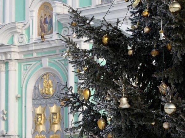 Рождество Христово 2016 готовятся встретить православные верующие по всему миру