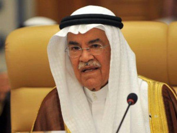 Курс доллара на сегодня, 18 января 2016: Саудовская Аравия ожидает скорый рост цен на нефть