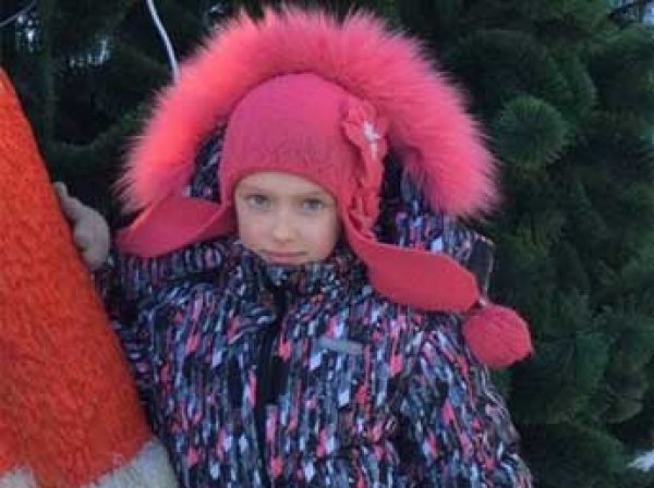 Похищенную в ЕАО 10-летнюю девочку нашли в Амурской области