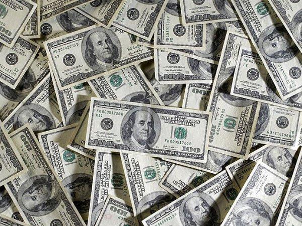 Курс доллара на сегодня, 17 февраля 2016: эксперт рассказал, почему теперь можно забыть о долларе по 100 рублей