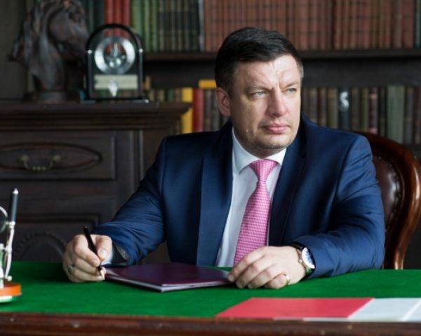 Евгений Витальевич Туник: «Необходимы радикальные реформы экономического сектора»