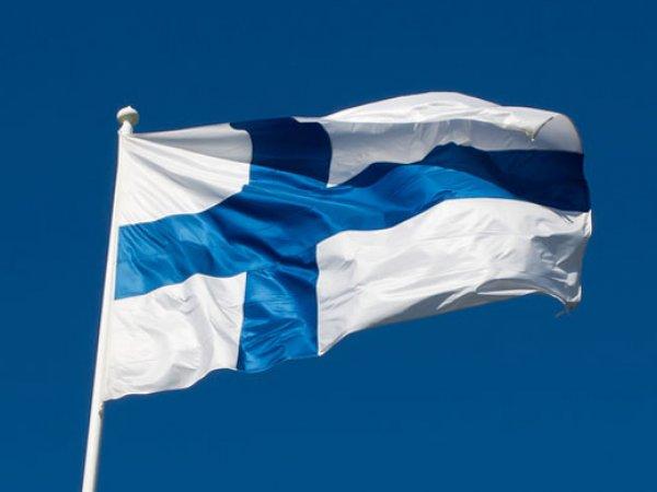 Власти Финляндии назвали дома россиян угрозой безопасности страны