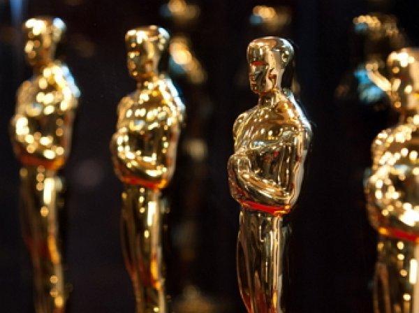 Номинантам на «Оскар» подарят секс-игрушки, подтяжку груди и поездку в Израиль