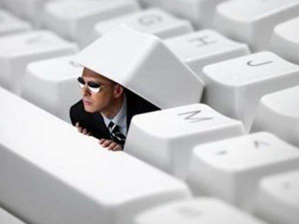 В Минкомсвязи подготовили законопроект о госконтроле интернет-трафика