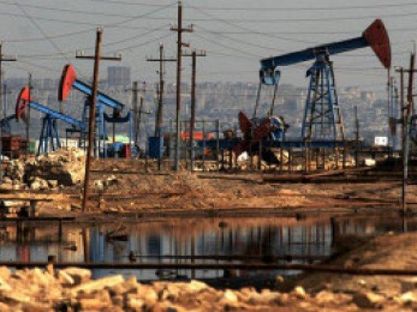 Курс доллара на сегодня, 19 февраля 2016: Иран назвал заморозку нефтедобычи недостаточной для стабилизации цен