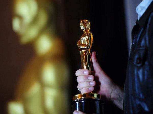 """""""Оскар 2016"""": когда будет и во сколько начало? (ВИДЕО)"""