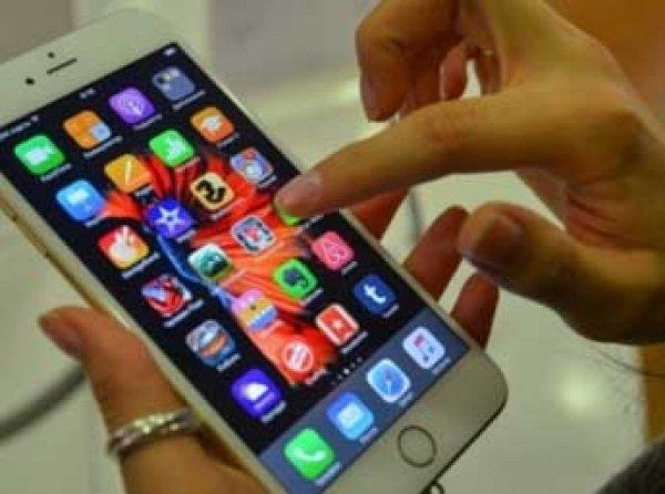 Саратовский губернатор предложил местному заводу выпускать iPhone 7