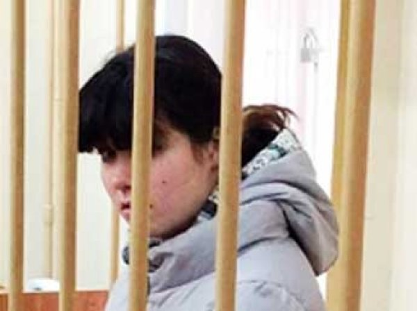 Студентка Караулова отказалась от признаний в попытке примкнуть к ИГИЛ