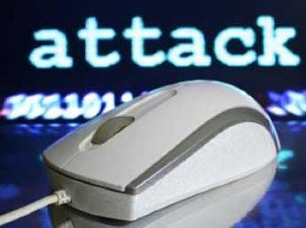 Российские хакеры на 15% изменили курс рубля с помощью вируса