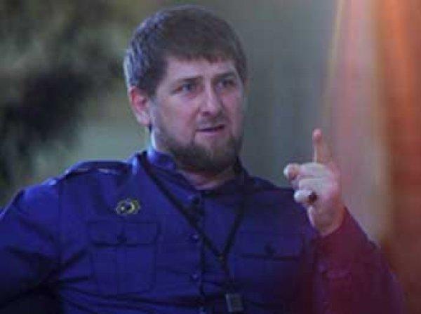 Песков прокомментировал слова Кадырова о спецназе из Чечни в Сирии