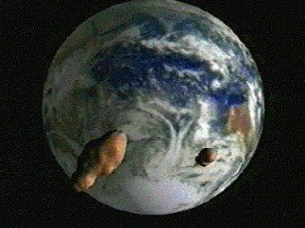Российские ученые сделали сенсационное открытие о происхождении жизни на Земле