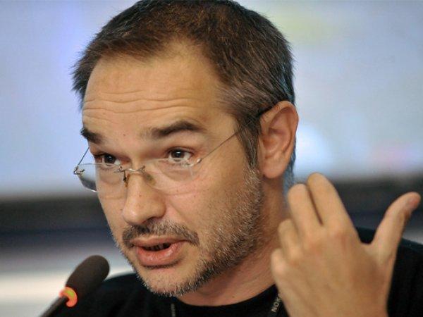 СМИ сообщили о возбуждении уголовного дела против блогера Антона Носика