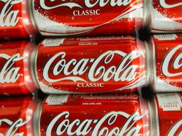 Coca-Cola в расписании Евро-2016 «перевернула» украинский флаг