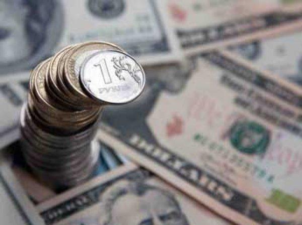 Курс доллара на сегодня, 22 февраля 2016: рубль укрепляется на фоне роста цен на нефть
