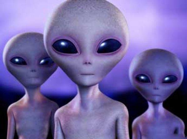 Ученые рассчитали расстояние, с которого инопланетяне посылают сигналы на Землю