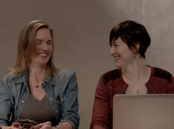 Компания Microsoft раскритиковала продукцию Apple в своих новых рекламных роликах