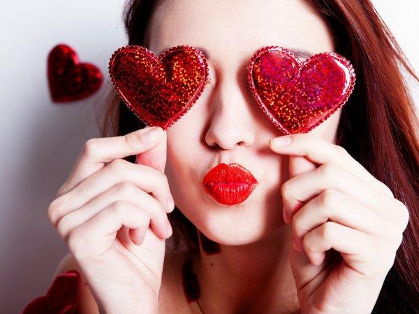 14 февраля День святого Валентина: подарки, история праздника, поздравления