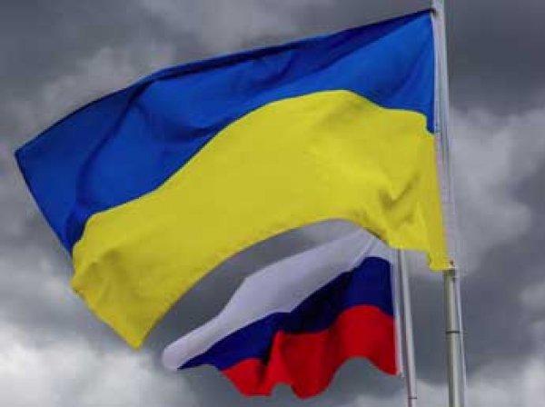 ИноСМИ: Германия надавила на Украину ради компромисса с Россией