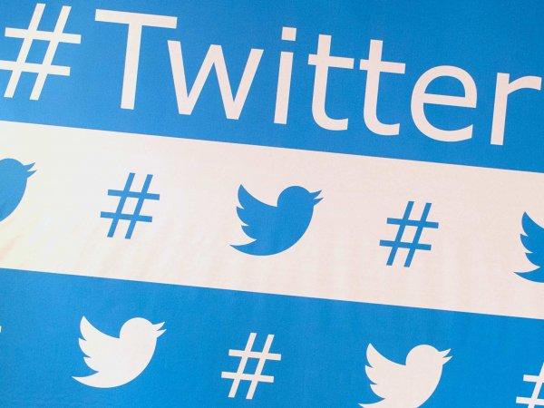 СМИ узнали о планах Twitter ввести новый алгоритм отображения записей