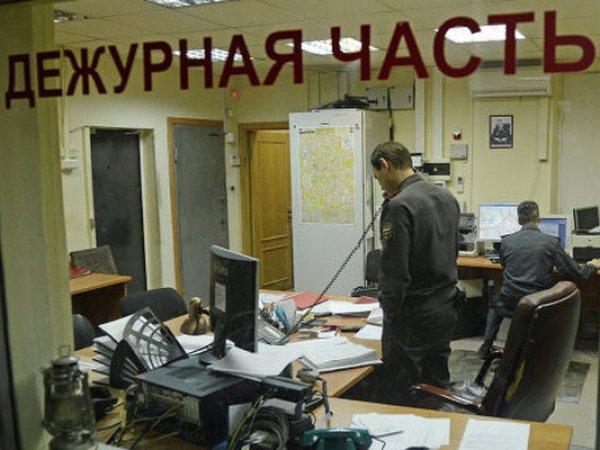 В Томске мать убила сына-первоклассника