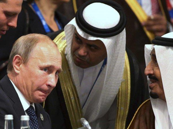 Курс доллара на сегодня, 17 марта 2016: стала известна дата переговоров России и ОПЕК по нефтедобыче