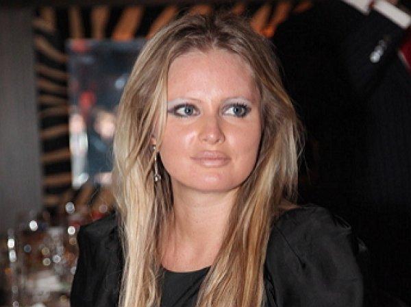 Мать Даны Борисовой госпитализирована с отравлением психотропами