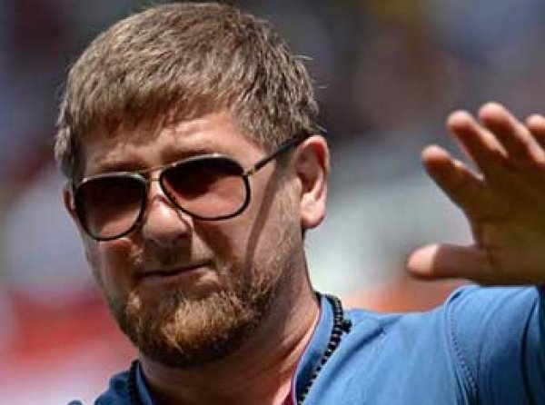 Кадыров рассказал, что будет делать в случае отставки