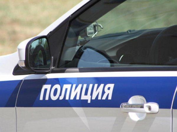 По пути в Грозный взорвали машину журналистов и правозащитников