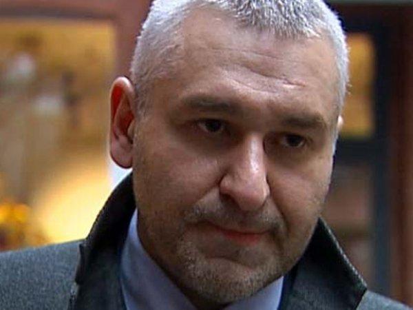 Адвокат Савченко намерен начать уголовное преследование пранкеров