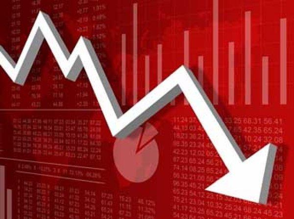 Минэкономразвития предсказало еще три года кризиса для России