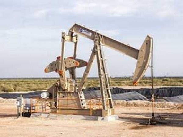 Министр Донской: запасов нефти России хватит лишь на 28 лет