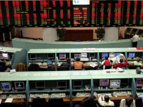 Трейдер по кличке Чувак взбудоражил игроков на турецкой бирже