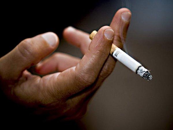 Ученые связали курение с гибелью защищающих от рака бактерий